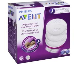 Discos absorbentes Avent