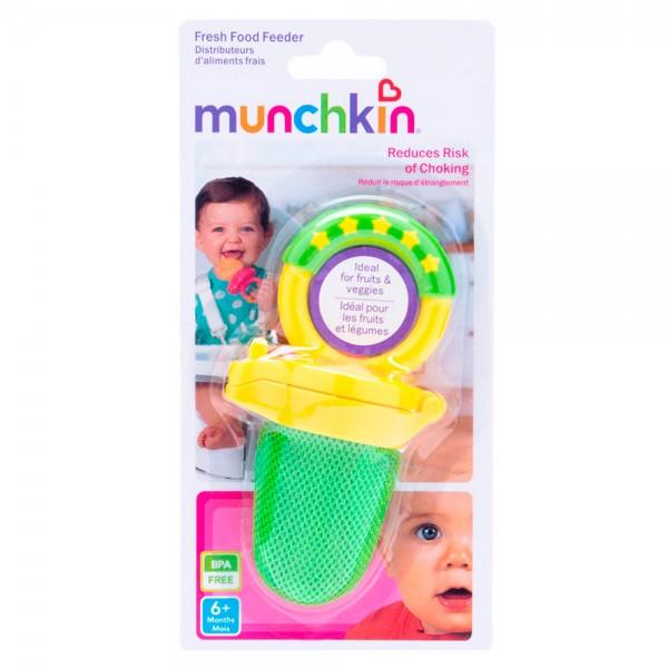 Dispensador de Comida Muchkin