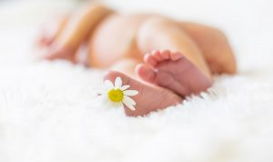 bañeras para bebé en Bogotá
