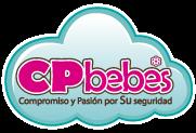 CPbebes